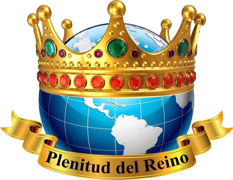 Plenitud Del Reino